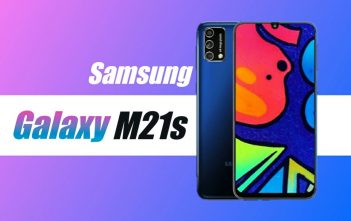 تعرف علي سعر ومواصفات هاتف Samsung Galaxy M21s