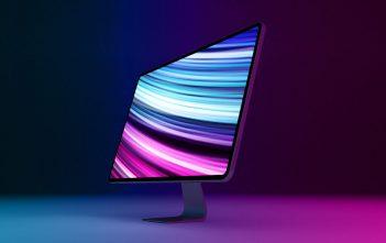 iMac المستقبلي مع Apple Silicon ، سيتم إطلاقه في عام 2021