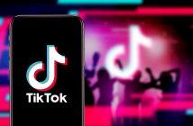 سيسمح TikTok بتحميل مقاطع فيديو تصل مدتها إلى ثلاث دقائق