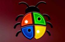 تنزيل تصحيحات الأمان لنظام التشغيل Windows - ديسمبر 2020