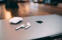 كيفية إجراء مكالمات على جهاز Mac