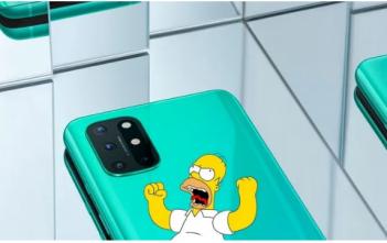 كيفية إصلاح المشكلات الأكثر تكرارا في OnePlus 8T