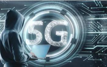 اكتشاف عيوب جديدة في شبكة 5G تعرض الأمن للخطر