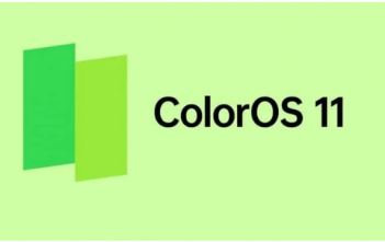 متوفر الان تحديث ColorOS 11 في هاتف OPPO Reno4 5G