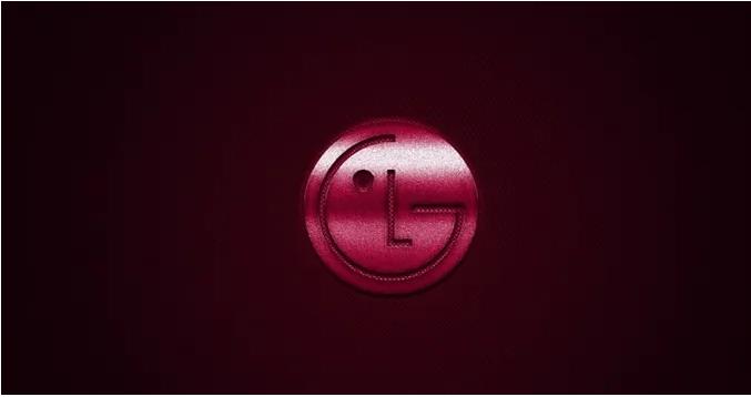 المحمولة التي ستطلقها LG