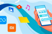 كيفية نقل الصور والملفات إلى هاتف Xiaomi باستخدام MIUI