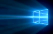 """يقوم Windows 10 بنقل زر """"Task View"""" إلى قائمة الإعدادات"""