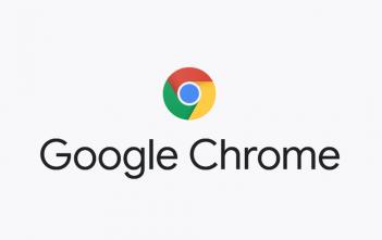ميزة Chrome الجديدة لاكتشاف كلمات المرور الضعيفة