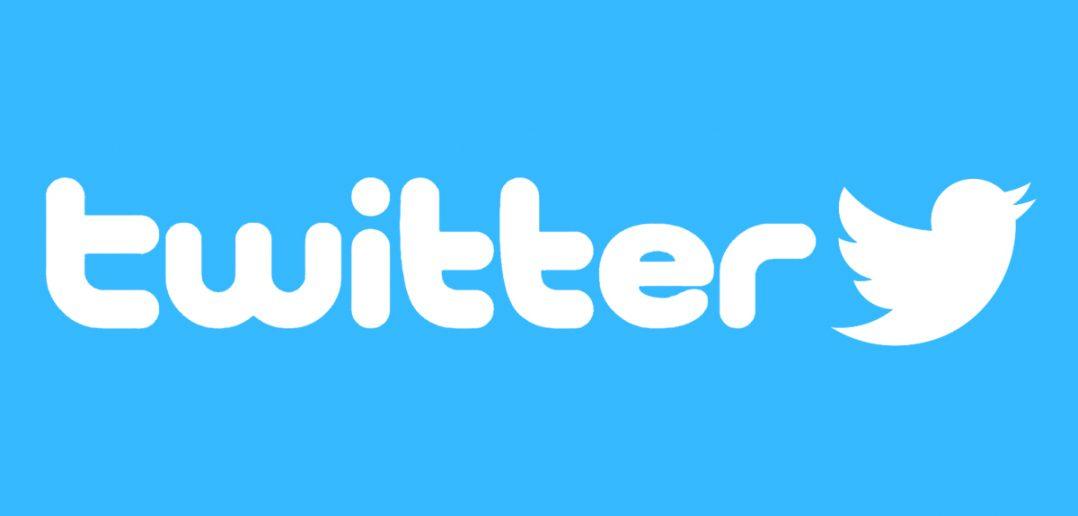 كيف يعمل Twitter Analytics: جميع البيانات والتفاعلات