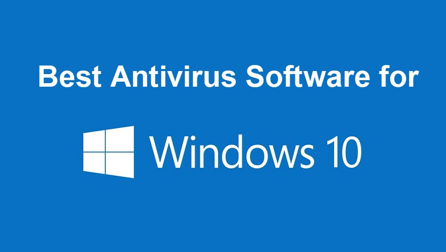 أفضل برنامج مكافحة فيروسات لنظام Windows 10 في أكتوبر 2020 من AV-Test