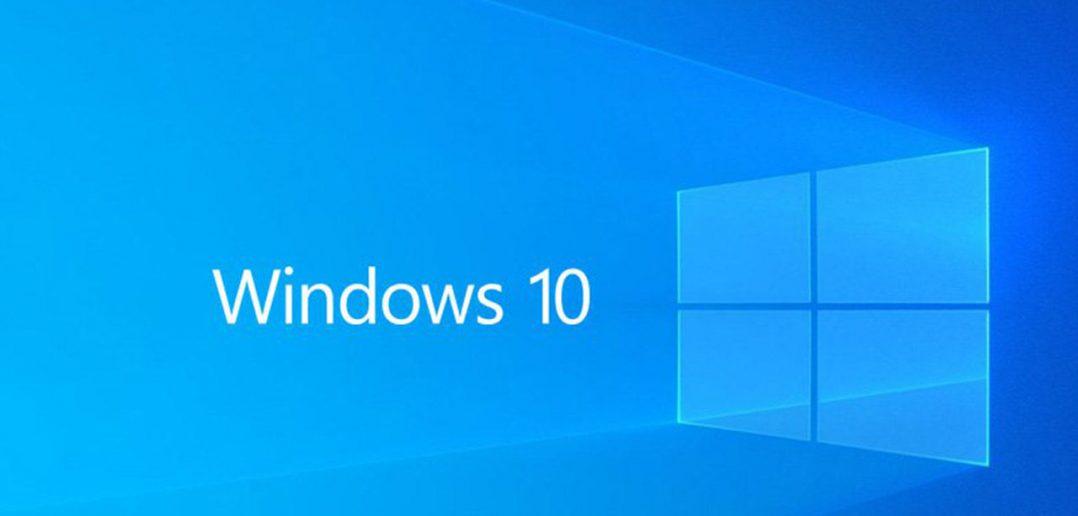 كيف يعمل Game Bar في Windows 10
