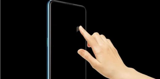 كيفية التفعيل وما هو Easy Touch على Android
