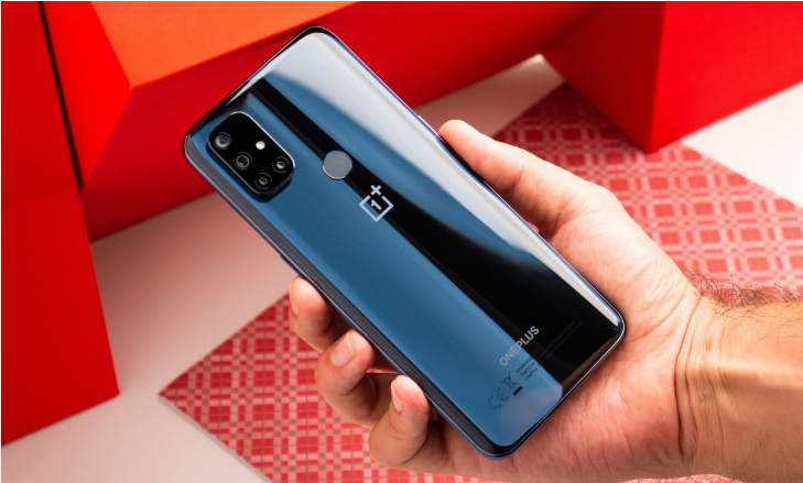 سعر OnePlus Nord N10 5G و N100 في الولايات المتحدة 1