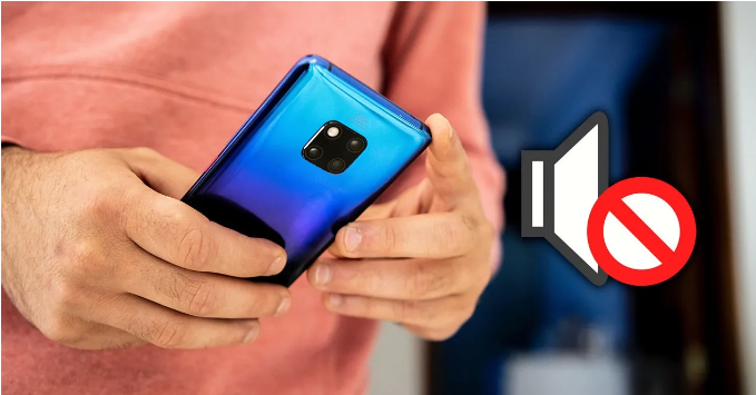 كيفية اصلاح مشاكل الصوت الخاصة بجهاز Huawei باستخدام أجهزة Bluetooth 2