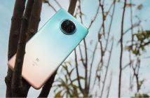 سعر ومواصفات هاتف Xiaomi Mi 10i