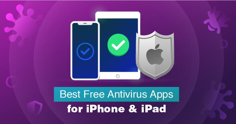 تحميل برنامج إزالة الفيروسات للايفون مجانا عربي