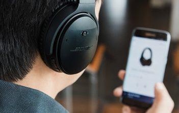 كيفية تشغيل سماعات الاذن على ويندوز 10
