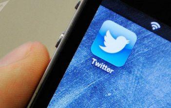 كيف اعمل حساب في تويتر من الجوال بسهولة 2021