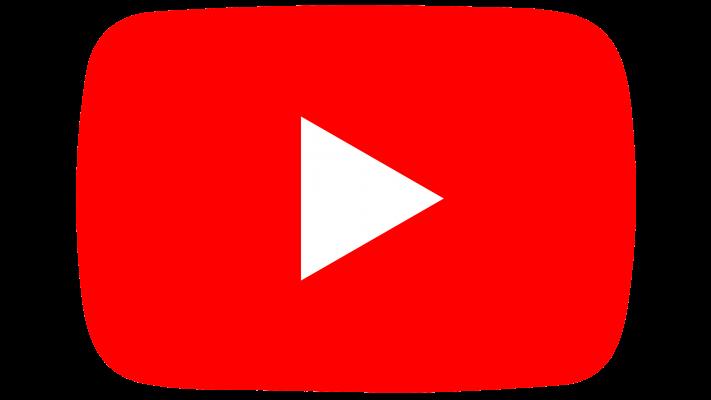 برنامج تحميل من اليوتيوب الاب توب