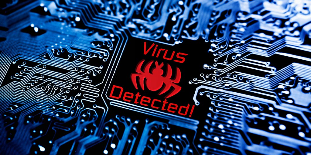 أفضل تطبيق فيروسات للاندرويد