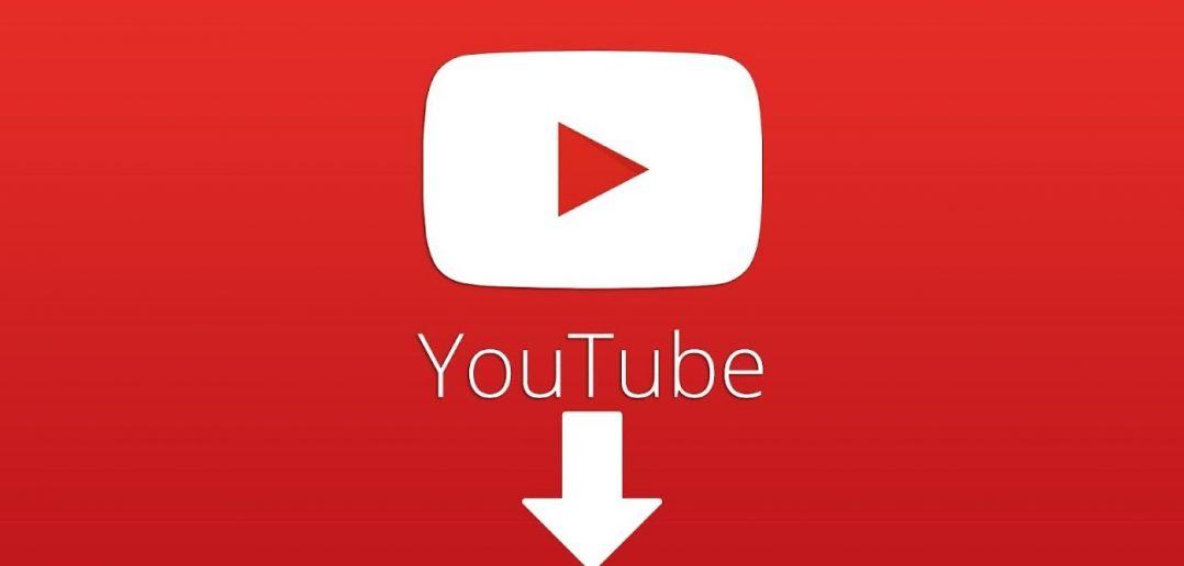 برنامج تحميل من اليوتيوب للابتوب