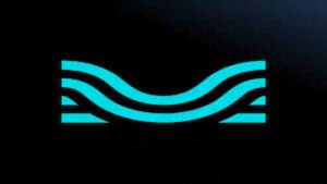 برنامج حذف الموسيقى من الفيديو للايفون 2021 1