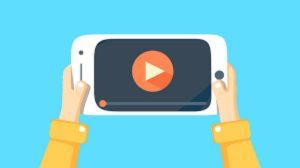 تحميل برنامج تسجيل الفيديو والشاشه مغلقة لهواتف الأندرويد