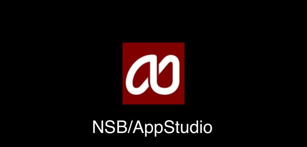 تحميل برنامج nsb