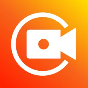 تحميل برنامج تسجيل الفيديو والشاشه مغلقة لهواتف الأندرويد 2021 3