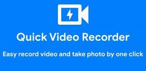 تحميل برنامج تسجيل الفيديو والشاشه مغلقة لهواتف الأندرويد 2021 1